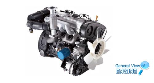 Hyundai Auto Tech, Inc
